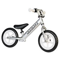 Strider - 12 Pro Balance Bike, Ages 18 Months to 5 Years,