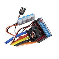 Hobbypower 120a V3.0 Sensored Brushless Speed Controller ESC