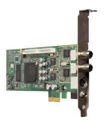 Hauppauge 1229 WinTV-HVR-2255 White Box for System Builders