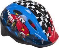 Limar 123 Toddler Race Helmet, Small