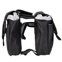 12529-A ROSWHEEL Cycling Bicycle Multi-function Saddle Pack