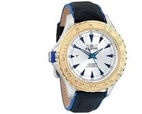 Invicta Men's 12615 Pro Diver Stainless Steel Watch With