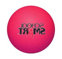 1293603 Rubber Playground Ball, 5