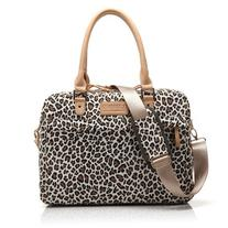 kayond® 13-13.3 inch Cute Leopard's Spots Laptop Carrying