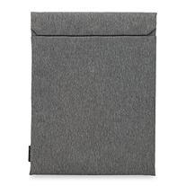 13 Inch MacBook Air / Pro Casecrown Hideaway Canvas Laptop