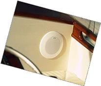 Bose 131 Flush-Mounted Marine Speakers  - 1 Pair