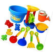 13pcs/lot Top Quality Beach Toys Children's Kid 'S Toys