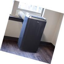 Avallon 14,000 BTU Dual Hose Portable Air Conditioner and