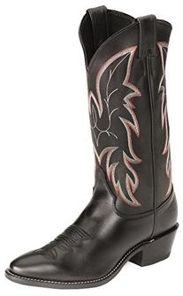 Justin Boots 1419 13Inch