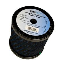 Stens 146-927 True Blue Starter Rope, 100-Feet