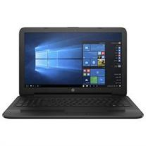 HP 15-ba009dx 15.6 Laptop AMD A6-7310 2GHz 4GB DDR3 500GB