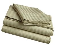 Elegant Comfort Super Silky Soft - 1500 Thread Count