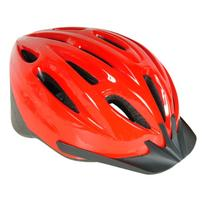 Cycle Force 1500 ATB Cycling Helmet, Adult or Youth, many