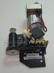 STK 156507002 L40 Z Motor Assembly