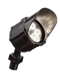 Kichler 15742 Landscape Lighting LED Flood Light Outdoor