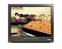 Orion Images Corp 15RTC 15-Inch Premium LCD Monitor