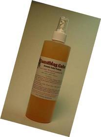 16 Ounce Texas Cedarwood Oil P