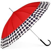 ShedRain 16 Panel Auto Stick Umbrella