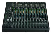 Mackie 1604 VLZ4 16 Channel 4 Bus Mixer