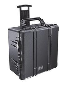 Pelican 1640 Camera Case With Foam
