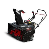 Briggs & Stratton 1696506 Single Stage Snow Thrower with
