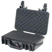 Pelican - 1170 Case WL/WF, SILVER 1170-000-180