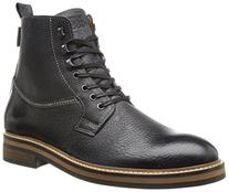 1883 by Wolverine Men's Ramon 6 Inch Plain Toe Winter Boot,