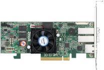 Areca 1883X SAS 12G dual core RAID controller