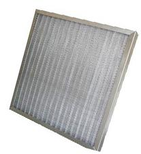 30x30x1 Washable Permanent A/C Furnace Air Filter