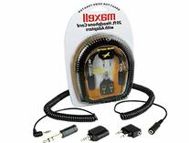 Maxell 190399 Headphone Extension Cord &Amp; Adapters