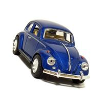 """5"""" 1967 Volkswagen Classic Beetle 1:32 Scale"""
