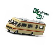 1986 Fleetwood Bounder RV Die Cast 1/64 Scale Breaking Bad