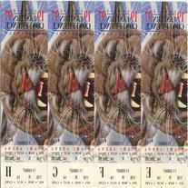 1997 Florida Panthers Semi Finals Tickets