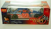 1997 - Kenner - NASCAR - Winner's Circle - Stock Car Series