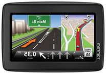 TomTom VIA 1515M 5-Inch Portable Touchscreen Car GPS