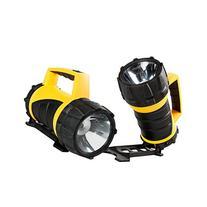 2 Rayovac Professional Industrial LED Flashlight Lantern