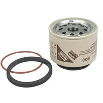 Racor 2 Micron Diesel Fuel Filter Element R12SUL