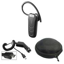 Jabra Extreme 2 Bundle Mono Bluetooth Headset