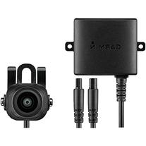 Garmin 010-12242-20 Add-On Camera & Transmitter for Bc  30