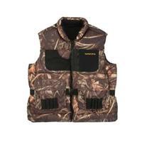 Stearns 2000009735 Hunting Vest