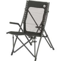 Coleman-outdoor 2000010030 Comfortsmart Suspension Chair -