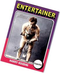 2009 Topps American Heritage Baseball Cards # 84 Harry