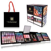 SHANY 2012 Edition All In One Harmony Makeup Kit, 25 Ounce
