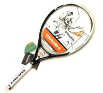 Head YouTek Graphene PWR Speed Tennis Racquet - 4-3/8