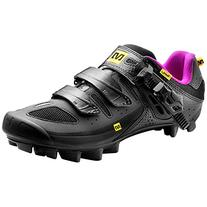 Mavic 2014/15 Women's Scorpio Mountain Bike Cycling Shoe
