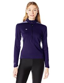 Pearl Izumi 2014/15 Women's Superstar Long Sleeve Cycling
