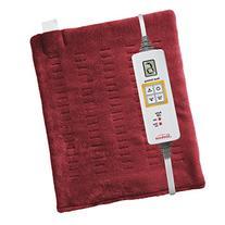 Sunbeam 2014-915 Xpressheat Heating Pad, Large