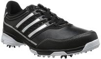 Adidas 2014 Men's Golflite Traxion Golf Shoe