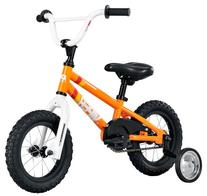 Diamondback Bicycles 2014 Micro Viper Kid's BMX Bike , One