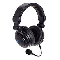 HUHD® 2.4Ghz Optical Wireless Stereo Vibration Gaming